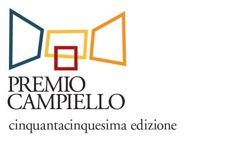Calearo Antenne sponosor of the 55th Edition of the Campiello Prize