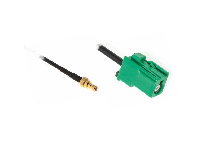 SMB M to GT16 CABLE ADAPTER