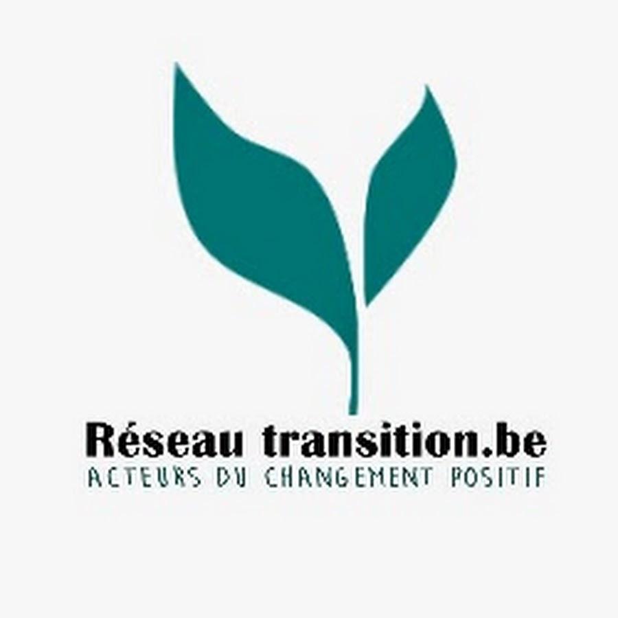 Réseau Transition