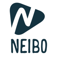 Neibo