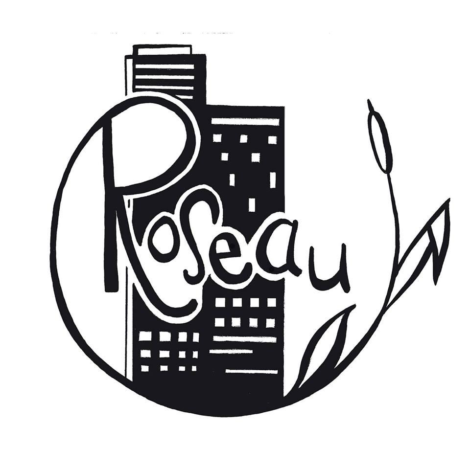 Roseau: Réseau, observatoire et soutien en agriculture urbaine