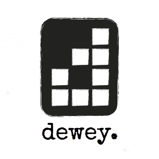 Dewey ASBL