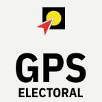 GPS électoral