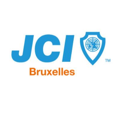 JCI BRUXELLES