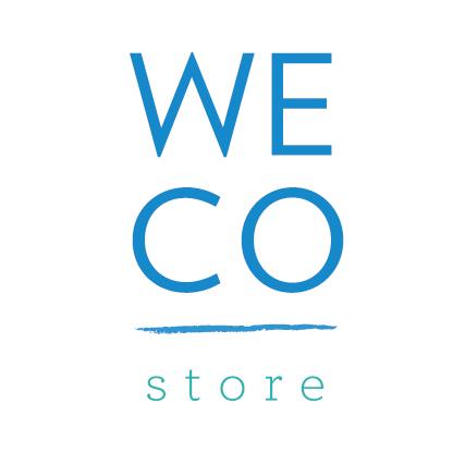 WeCo store