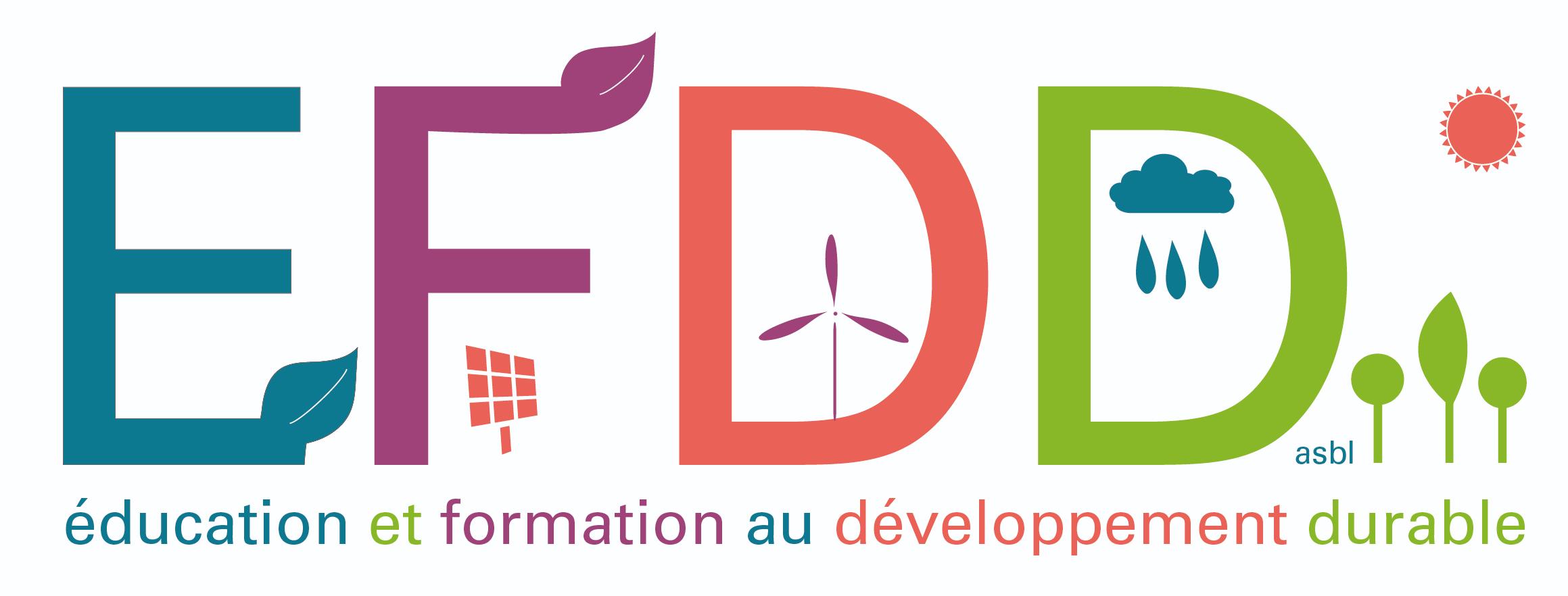 Education et Formation au Développement Durable (EFDD)