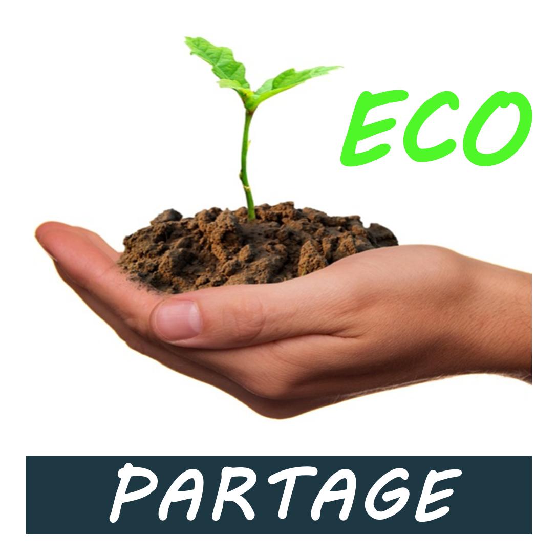 eco-partage.be