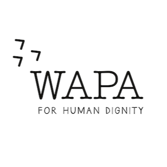 WAPA International