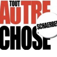 Tout Autre Chose Schaerbeek