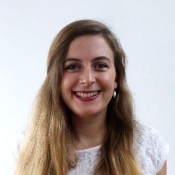 Hannah Balthazar