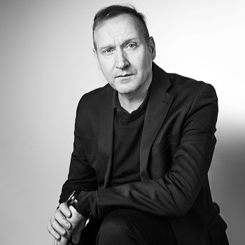 Nicolas Charlier