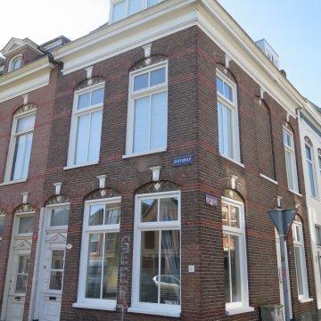 Studio\'s, appartementen en studentenkamers in Groningen - huur