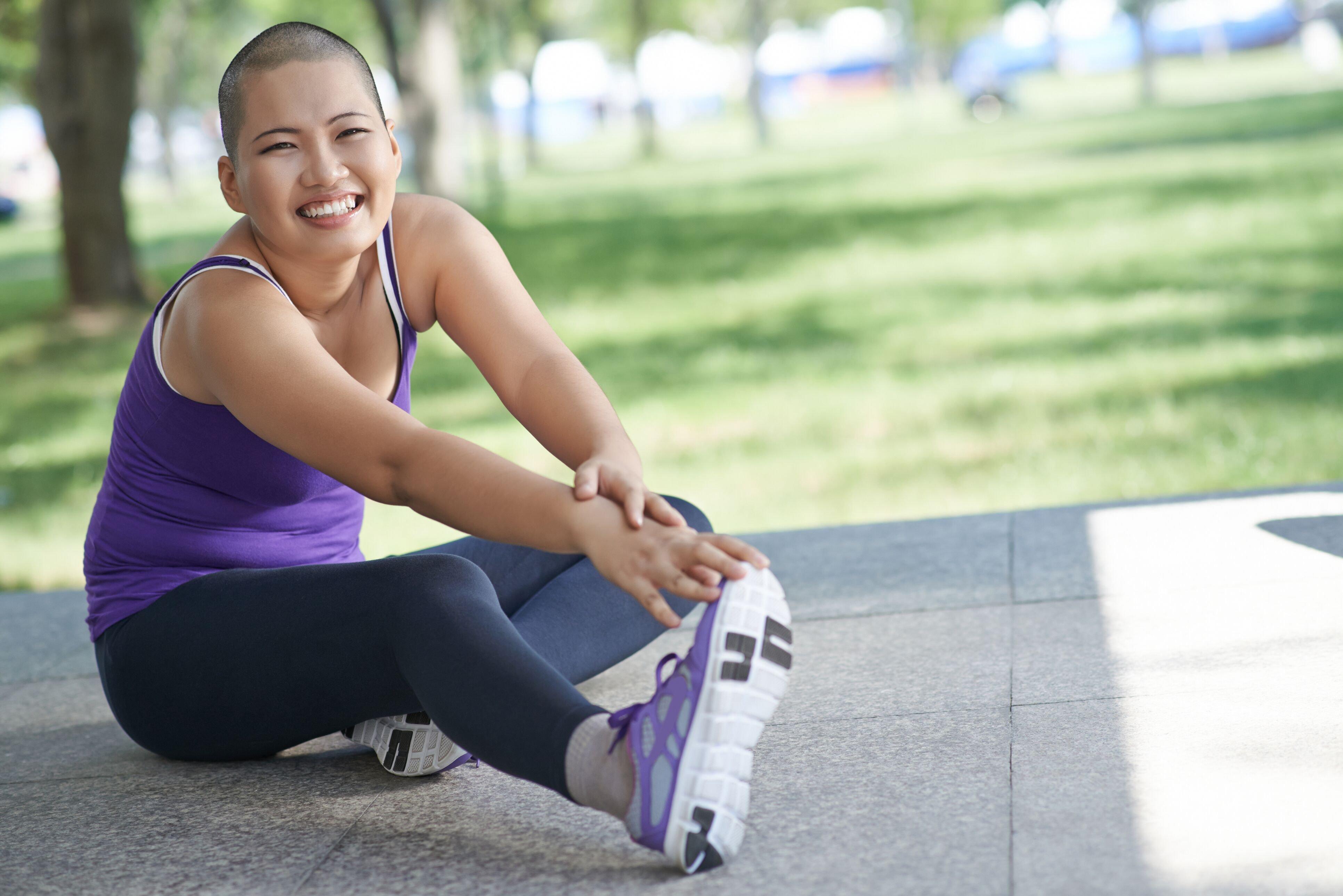 physical-activity-cancer