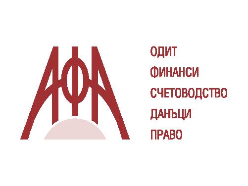 AFA-01.png