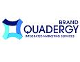 brand-quadergy-logo