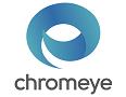 chromeye
