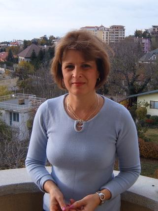 margarita-taushanova