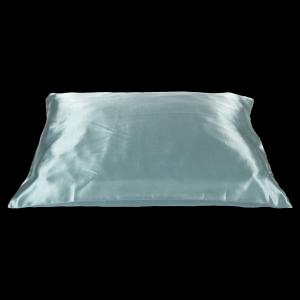 Beauty Pillow, satijnen kussensloop