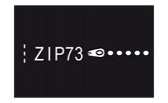 Zip 73