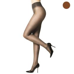 Muscat panty 20 comfort