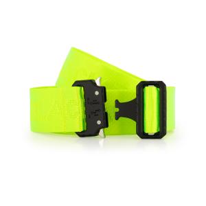 Gele riem Clip - One-size