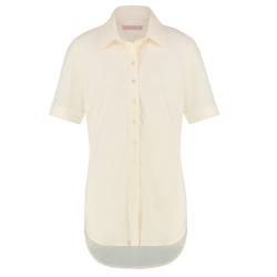 Ivoor blouse Poppy Cuff