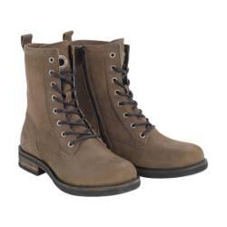 Bandolero boot olive 12026 - 39