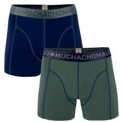 Boxershorts Solid163