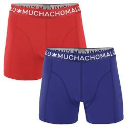 Boxershorts Solid248