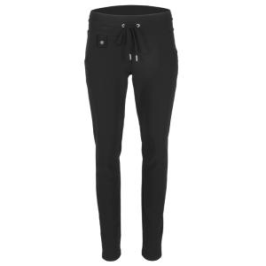 Zwarte broek Palermo