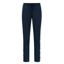 Donkerblauwe broek Railey - 42