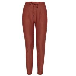Rode broek Ruti