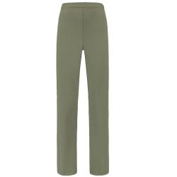 Groene broek Suzy