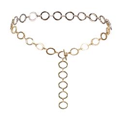 Gouden riem Chain - One-size