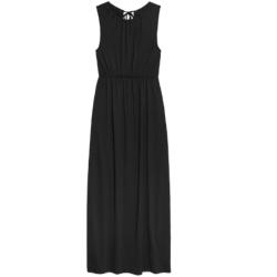 Zwarte jurk Joy