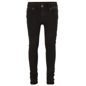 Used Black Denim jeans Andy