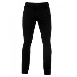 Black Wash jeans Cornell
