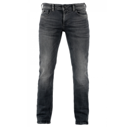 Everett Grey jeans Cornell