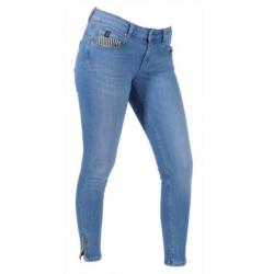 Belle Blue jeans Ellen