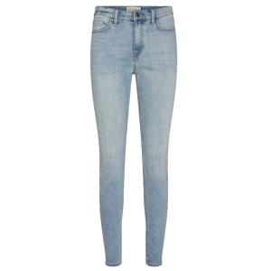 Lightblue jeans Harlow