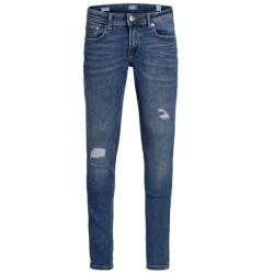 Blue Denim jeans Liam 929