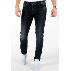 Olympia Blue jeans Marcel