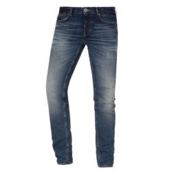 Atlas Blue jeans Morris