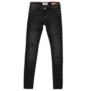 Zwarte jeans Notila
