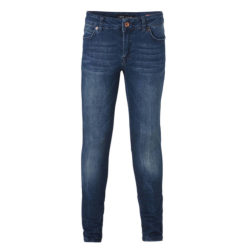 Stone Used jeans Trust