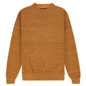 Gele knit Variant