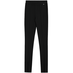 Zwarte legging Ailey