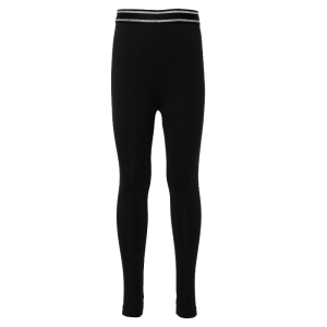 Zwarte legging Flo