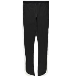Zwarte legging Nami