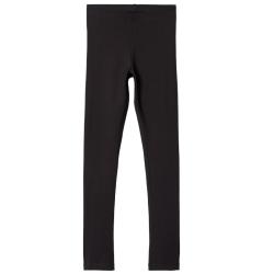 Zwarte legging Vivian NOOS